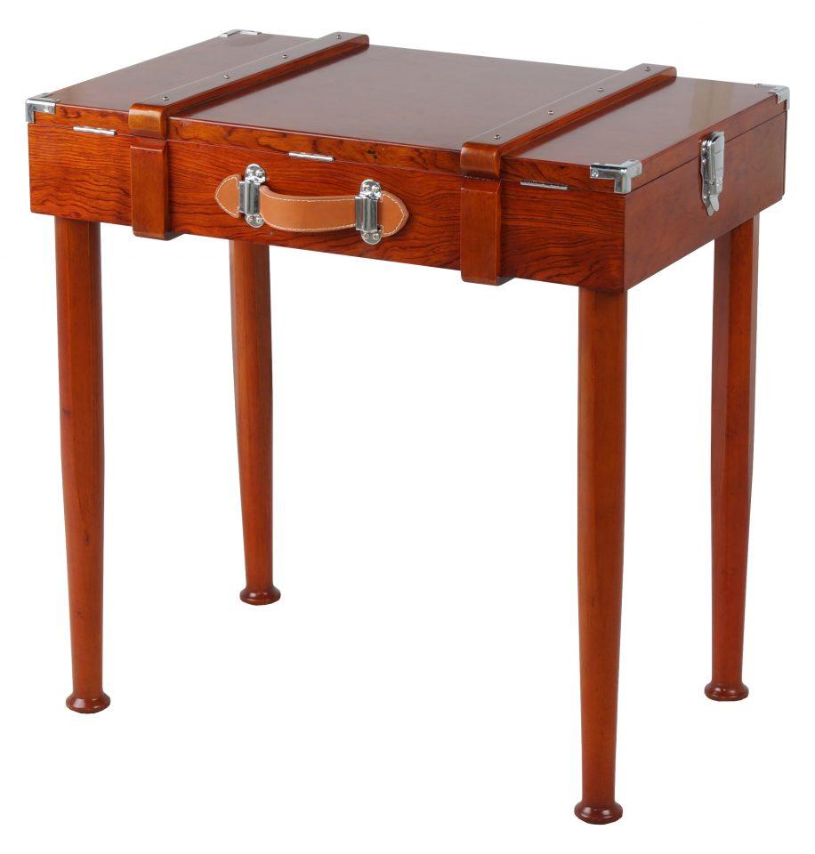 bureau secr taire victor hugo. Black Bedroom Furniture Sets. Home Design Ideas