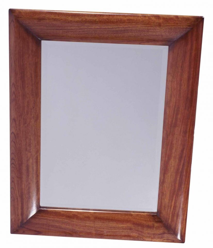 Miroir rectangulaire valparaiso for Miroir rectangulaire