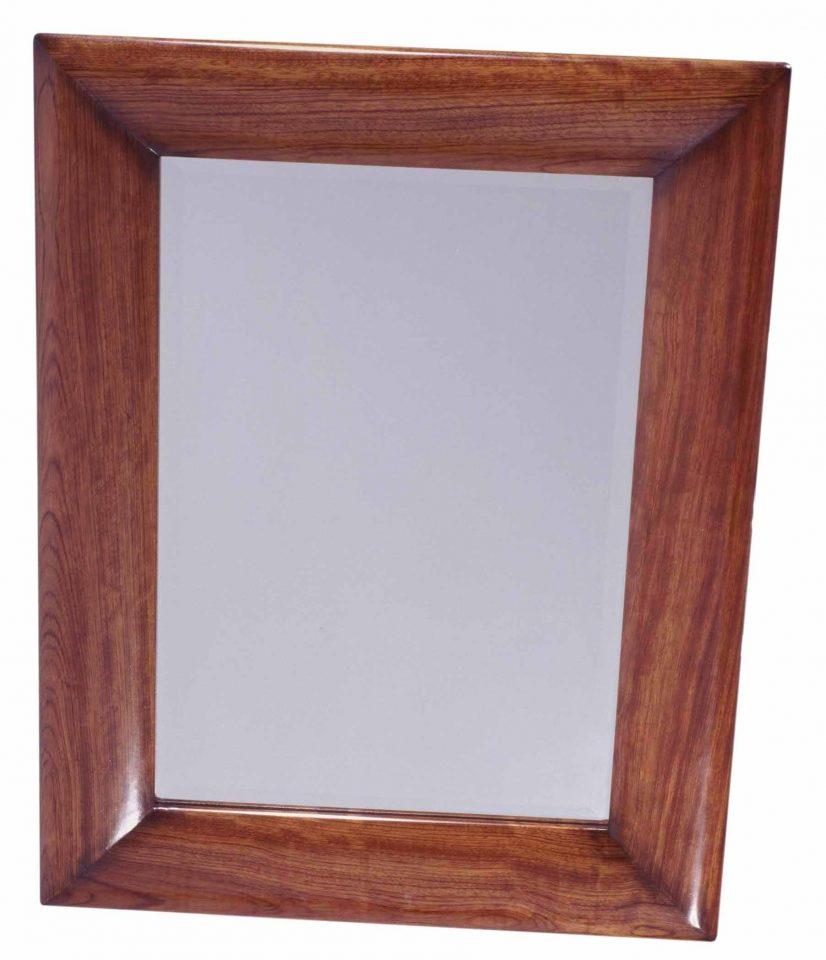 Miroir rectangulaire valparaiso for Miroir rectangulaire fly