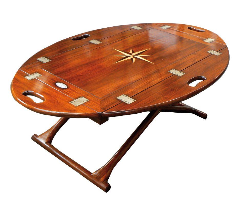 petite table basse jean bart. Black Bedroom Furniture Sets. Home Design Ideas