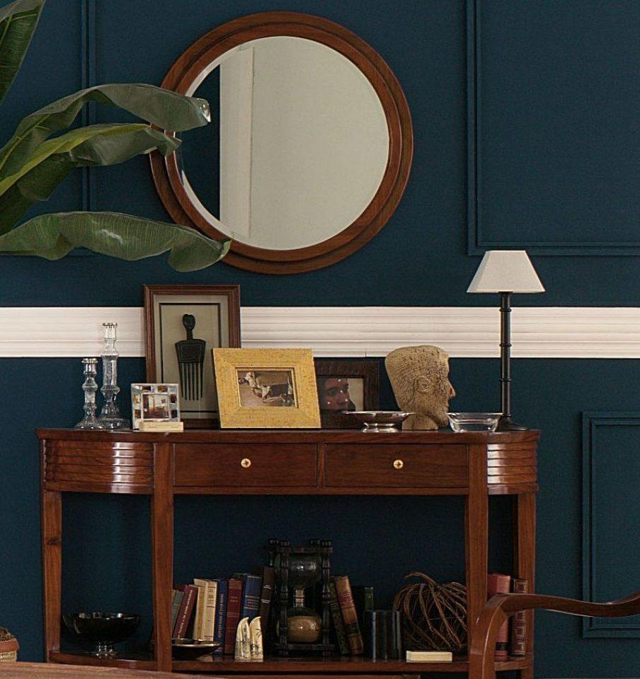 Miroir brest for Garde meuble brest