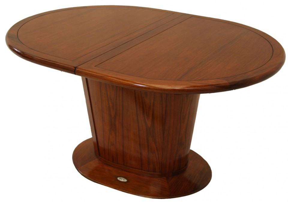 Table Mayotte