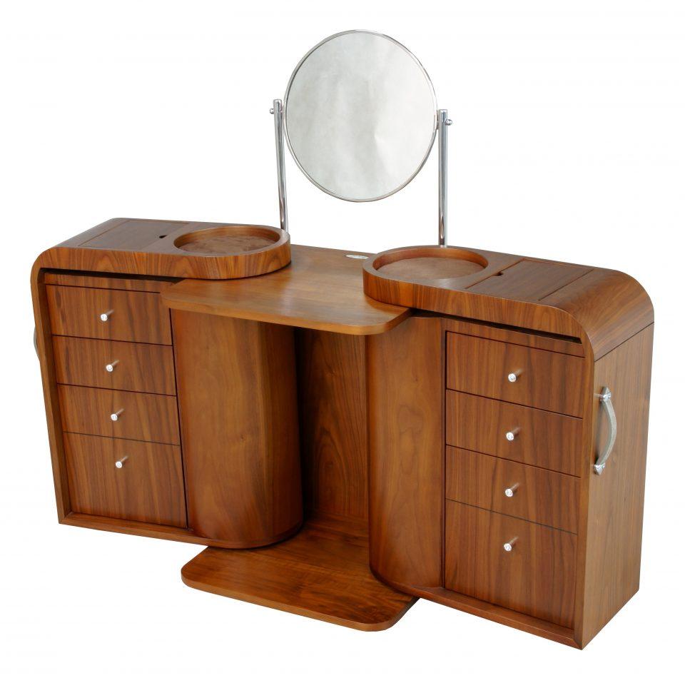 marilyn vanity dressing table