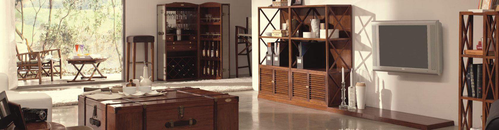 meubles de voyage mobiliers de marine en bois pr cieux. Black Bedroom Furniture Sets. Home Design Ideas