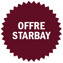 pict offre starbay.png