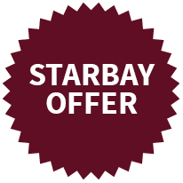 starbay offer.png