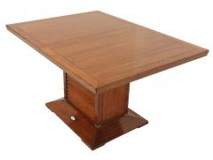 Table Amiral