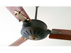 Ventilateur Louisiane
