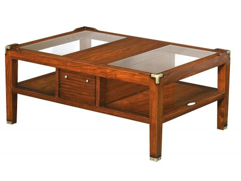 Table basse Tobago