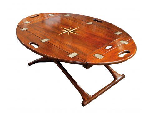 collection signature mobilier de marine et meubles de voyage. Black Bedroom Furniture Sets. Home Design Ideas
