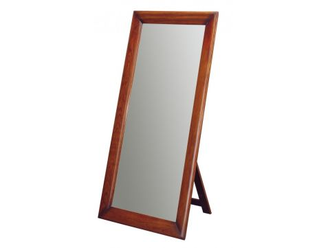 Large mirror, easel-back - VALPARAISO