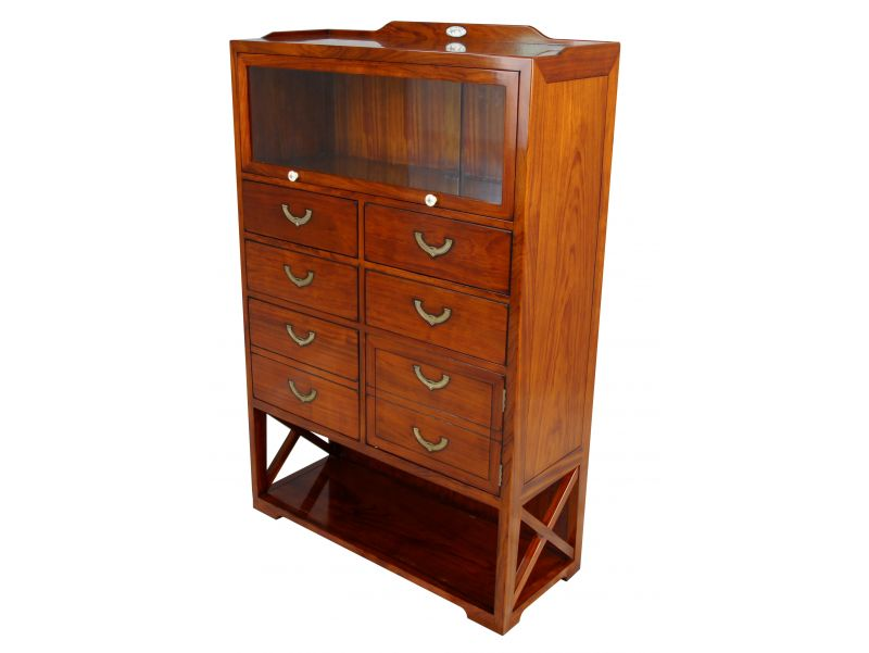 Chest of drawers  - DAKAR