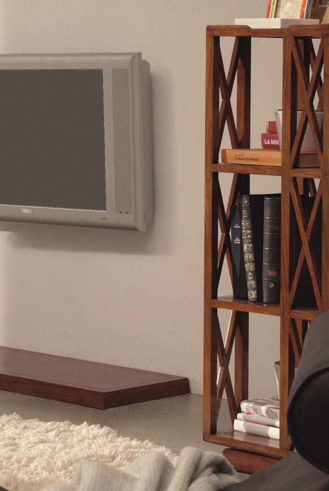minimalist dollars for plans vertical rotatin bookshelf bookcase info sale ikea revolving bookshelves style modern level antique rotating bookcases