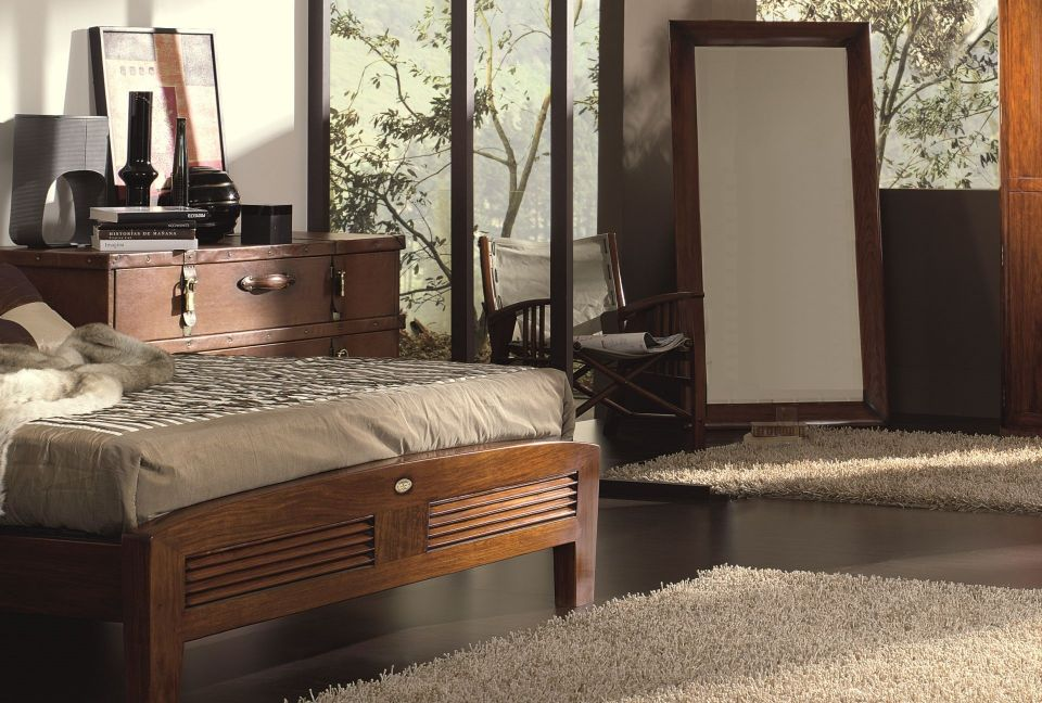 grand miroir sur pied valparaiso. Black Bedroom Furniture Sets. Home Design Ideas