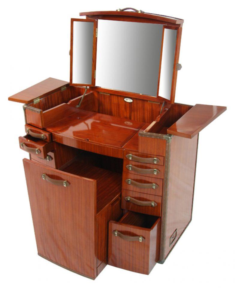 Best chambre en bois de rose contemporary for Chambre en bois