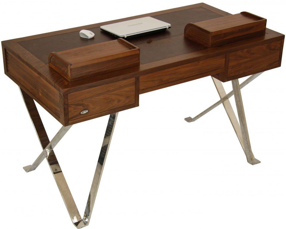 Collection audience executive par design mobilier bureau design